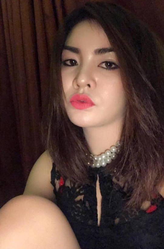 escort homo negress thaimassage full service