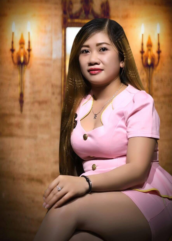 massage girl in dubai international city